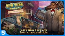 New York Mysteries 3 (Full)のおすすめ画像5