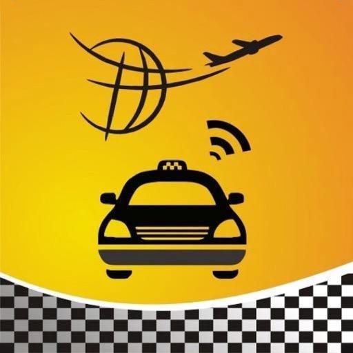 Aerobarra Taxista 交通運輸 App LOGO-APP開箱王