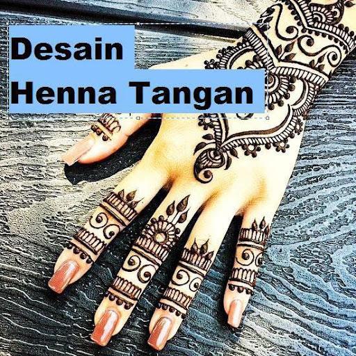 Download Desain Henna Tangan Mehndi Indah Google Play Softwares