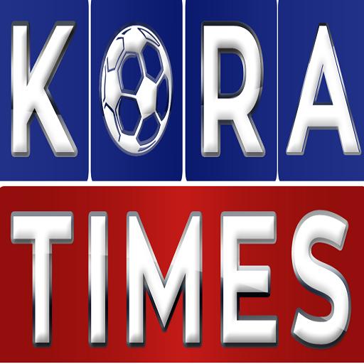 اخبار الدوري السعودي 2018