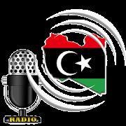 Radio FM Libya