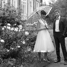 Wedding photographer Andrey Safonov (kamajuki). Photo of 08.08.2013