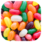 JELLY BEAN Wallpapers