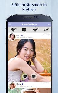 Die vertrauenswürdigste Dating-App