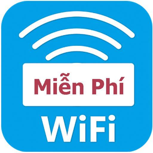 wifi master key app download
