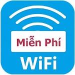 Get password wifi - Wifi Master Key 4.1.6