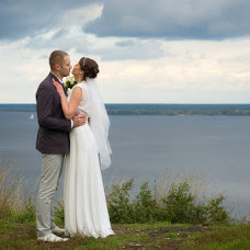 Wedding photographer Yura Yakovenko (drug108). Photo of 20.03.2014