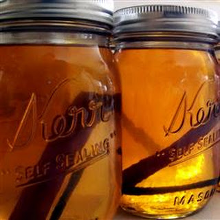 Fruit Flavor Moonshine Recipes