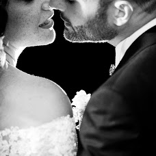 Wedding photographer Giovanni Calabrò (calabr). Photo of 10.09.2018