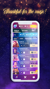 Magic Tiles 3 Mod Apk v7.0 [Unlimited Money] 1