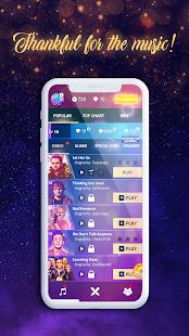Game Magic Tiles 3 APK for Windows Phone