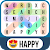 Word Search Emoji - Find Hidden Words file APK Free for PC, smart TV Download