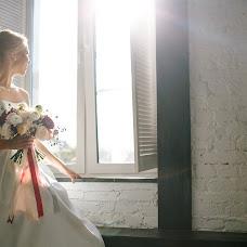 Свадебный фотограф Дмитрий Хвоенок (DimaHvoenok). Фотография от 15.04.2017