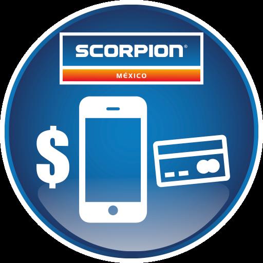 Serviscorpion