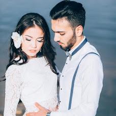 Wedding photographer Ruslan Akhunov (heck). Photo of 07.06.2016