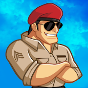 Download Game Game Mission Unthinkable - Top Gun v2 MOD - Unlimited Gems | Unlimited Coins APK Mod Free
