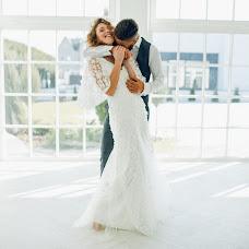 Nhiếp ảnh gia ảnh cưới Marin Avrora (MarinAvrora). Ảnh của 23.03.2019