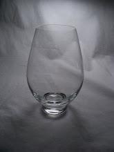 Photo: Erika Lagerbielk friday glass