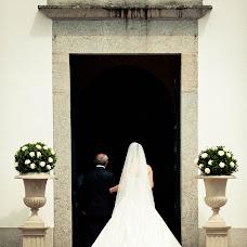 Wedding photographer Emanuel Torre (torre). Photo of 16.02.2014