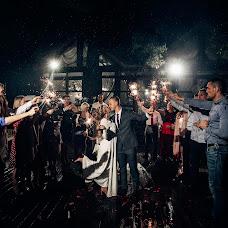Свадебный фотограф Павел Тотлебен (Totleben). Фотография от 28.08.2018