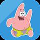 SpongeBob Quiz Android apk