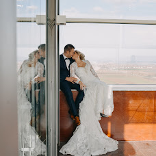 Wedding photographer Nikola Segan (nikolasegan). Photo of 23.12.2017