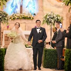 Wedding photographer Carlos Montaner (carlosdigital). Photo of 03.08.2017