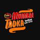Mumbai Tadka APK