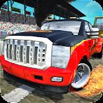 Diesel Challenge Pro icon