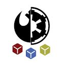 SW Destiny Companion