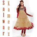 Indian Salwar Kameez icon