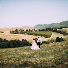 Fotograful de nuntă Haitonic Liana (haitonic). Fotografia din 16.10.2017