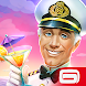The Love Boat:クルーズでマッチ3パズル! - Androidアプリ