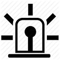 com.uudc.cpsy icon