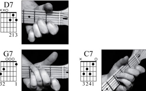 complete guitar chord google play のアプリ