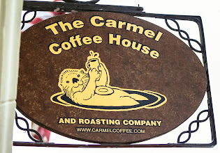 Photo: Otterly Delicious  #coffeethursday   +Coffee Thursdaycurated by +Jason Kowingand +Cheryl Cooper