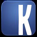KurdMeet icon