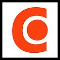 Cityscount icon