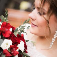 Wedding photographer Sergey Tkachev (sergey1984). Photo of 14.12.2016