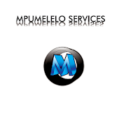 Mpumelelo Services