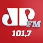 Jovem Pan FM Floripa