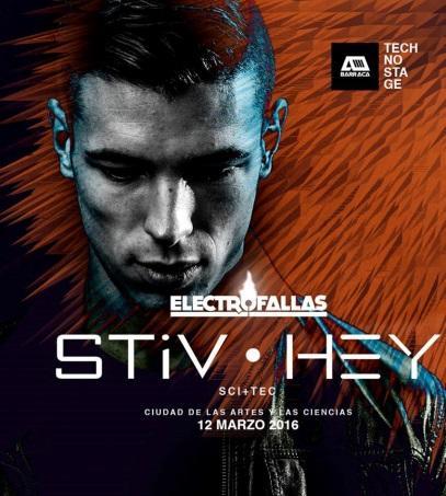 http://www.electrofallas.com/images/stiv_hey.jpg
