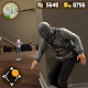 Download Heist Thief Robbery - New Sneak Thief Simulator For PC Windows and Mac