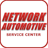 Network Automotive Service Ctr