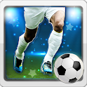 Pro Real Soccer 2016 icon