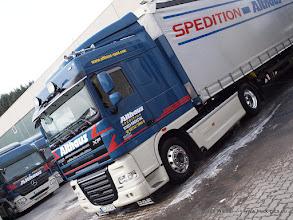 Photo: ALTHAUS KREUZTAL   ---> www.truck-pics.eu