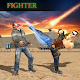 Download Club Fighter Martial Arts Gangster City For PC Windows and Mac