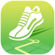 Pedometer: Step Counter And Calories Burned