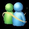 Msn Messenger - Relembre APK Icon