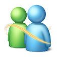 Msn Messenger - Relembre